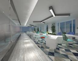 未来办公室-2