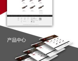 第四周作业张小泉GUI