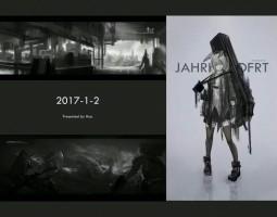 2017-1-2